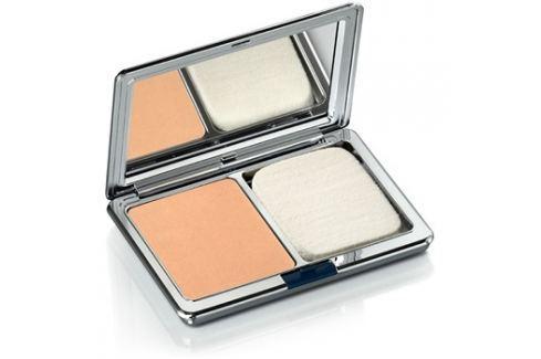 La Prairie Cellular Treatment pudrový make-up odstín Sunlit Beige SPF 10  14,2 ml up