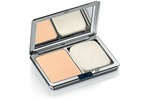La Prairie Cellular Treatment pudrový make-up odstín Beige Doré SPF 10  14,2 ml up