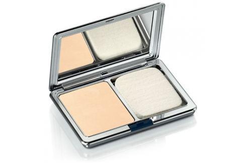 La Prairie Cellular Treatment pudrový make-up odstín Ivoire SPF 10  14,2 ml up