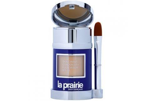 La Prairie Skin Caviar Collection tekutý make-up odstín Porcelaine Blush (SPF 15) 30 ml up
