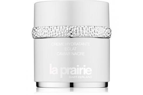 La Prairie White Caviar zesvětlující krém proti pigmentovým skvrnám  50 ml Zpevňující péče