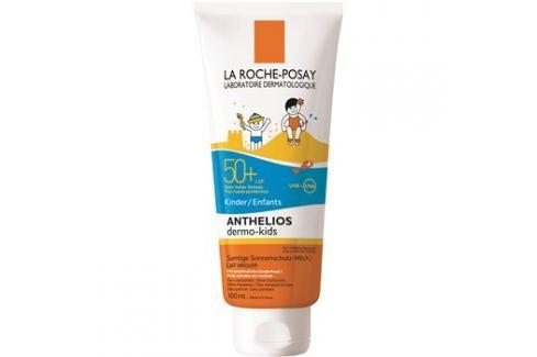 La Roche-Posay Anthelios Dermo-Pediatrics ochranné mléko pro děti SPF50+  100 ml Pro děti