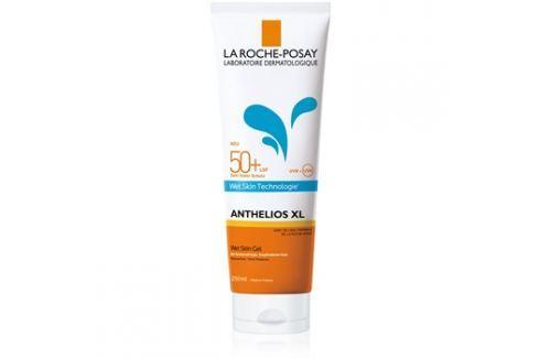 La Roche-Posay Anthelios XL ultra lehký opalovací krém na tělo SPF50+  250 ml Na tělo