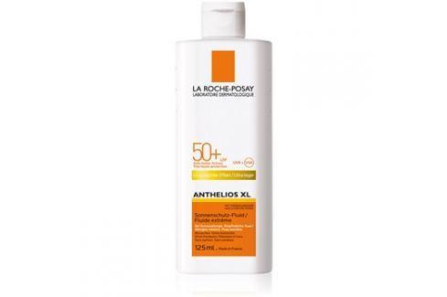 La Roche-Posay Anthelios XL fluid pro citlivou pokožku SPF 50+  125 ml Na tělo