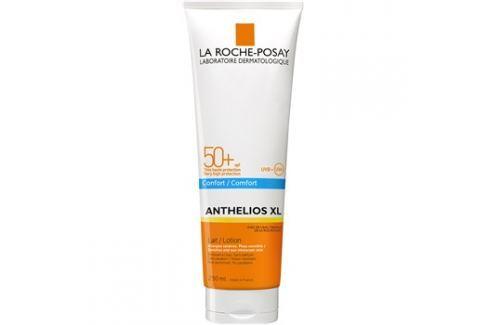 La Roche-Posay Anthelios XL komfortní mléko SPF 50+ bez parfemace  250 ml Na tělo
