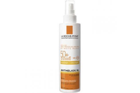 La Roche-Posay Anthelios XL ultra lehký sprej SPF50+  200 ml Na tělo