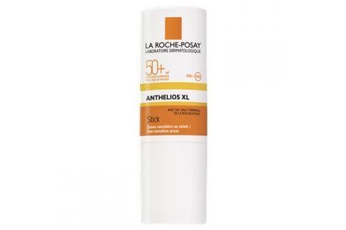 La Roche-Posay Anthelios XL ochranná tyčinka na citlivá místa SPF50+  9 g Na rty a citlivé partie