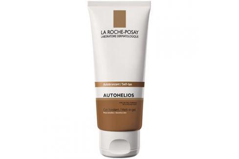 La Roche-Posay Autohelios samoopalovací hydratační gelové péče pro citlivou pleť  100 ml Na tělo