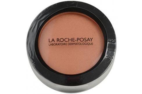La Roche-Posay Toleriane Teint tvářenka odstín 04 Bronze Cuivré 5 g Tvářenky