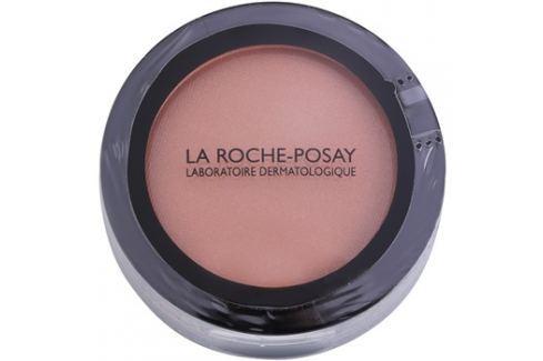 La Roche-Posay Toleriane Teint tvářenka odstín 03 Caramel Tendre 5 g Tvářenky