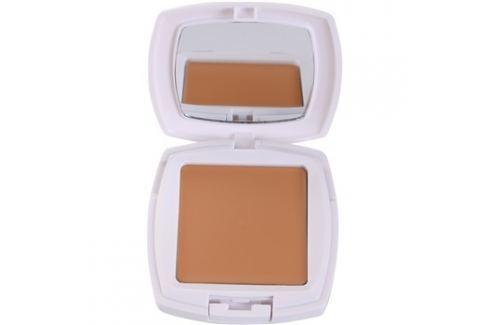 La Roche-Posay Toleriane Teint kompaktní make-up pro citlivou a suchou pleť odstín 15 Gold  9 g up