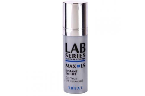 Lab Series Treat MAX LS oční liftingový gel  15 ml Vypínací péče