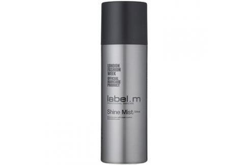 label.m Complete sprej pro lesk  200 ml Ostatní
