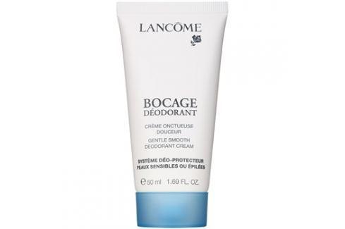Lancôme Bocage krémový deodorant  50 ml Deodoranty