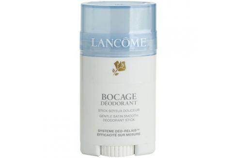 Lancôme Bocage tuhý deodorant pro všechny typy pokožky  40 ml Deodoranty