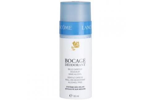 Lancôme Bocage deodorant roll-on pro všechny typy pokožky  50 ml Deodoranty