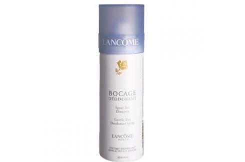 Lancôme Bocage deodorant ve spreji pro všechny typy pokožky  125 ml Deodoranty