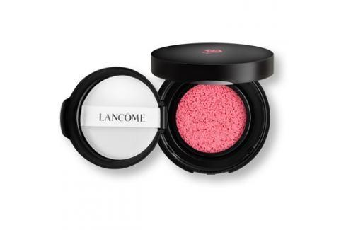 Lancôme Cushion Blush Subtil tvářenka v houbičce odstín 02 Rose Limonade 7 g Tvářenky