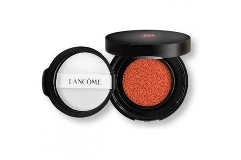 Lancôme Cushion Blush Subtil tvářenka v houbičce odstín 031 Splash Orange 7 g Tvářenky