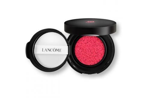 Lancôme Cushion Blush Subtil tvářenka v houbičce odstín 024 Sparkling Framboise 7 g Tvářenky