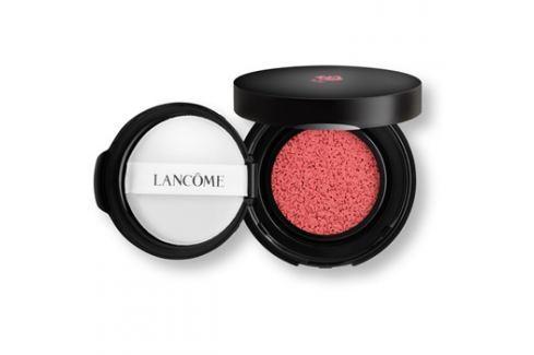 Lancôme Cushion Blush Subtil tvářenka v houbičce odstín 032 Splash Corail 7 g Tvářenky