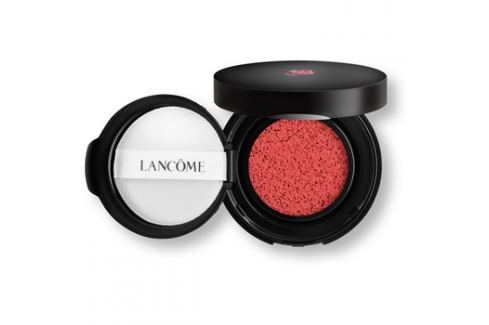 Lancôme Cushion Blush Subtil tvářenka v houbičce odstín 025 Sorbet Grenadine 7 g Tvářenky