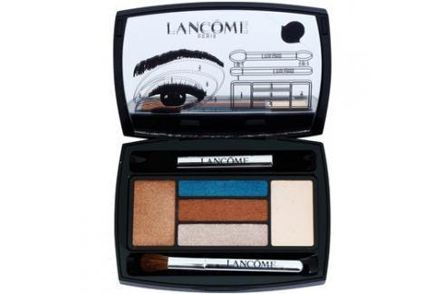 Lancôme Eye Make-Up Hypnôse Palette paleta očních stínů 5 barev odstín DR11 Nuit Mordoree 4,3 g Oční stíny