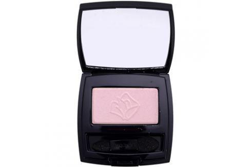 Lancôme Eye Make-Up Ombre Hypnôse třpytivé oční stíny odstín S103 Rose Étoilé 2,5 g Oční stíny