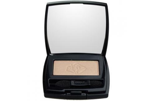 Lancôme Eye Make-Up Ombre Hypnôse perleťové oční stíny odstín P102 Sable Enchanté 2,5 g Oční stíny