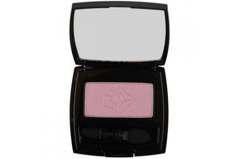 Lancôme Eye Make-Up Ombre Hypnôse perleťové oční stíny odstín P203 Rose Perlée 2,5 g Oční stíny