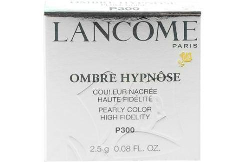 Lancôme Eye Make-Up Ombre Hypnôse perleťové oční stíny odstín P300 Perle Grise 2,5 g Oční stíny