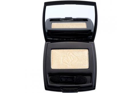 Lancôme Eye Make-Up Ombre Hypnôse oční stíny s aplikátorem odstín T002 Belle Etincelle  2,2 g Oční stíny