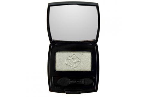 Lancôme Eye Make-Up Ombre Hypnôse oční stíny odstín I202 Erika F 2,5 g Oční stíny