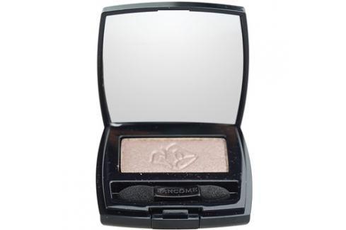 Lancôme Eye Make-Up Ombre Hypnôse oční stíny odstín I204 Cuban Light 2,5 g Oční stíny