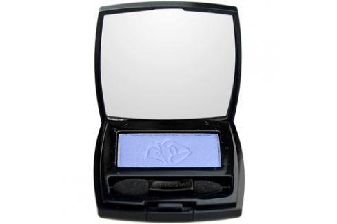 Lancôme Eye Make-Up Ombre Hypnôse oční stíny odstín I203 Éclat de Bleuet 2,5 g Oční stíny