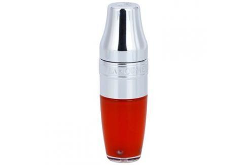Lancôme Juicy Shaker lesk na rty s pečujícími oleji odstín 102 Apri-Cute  6,5 ml Lesky na rty
