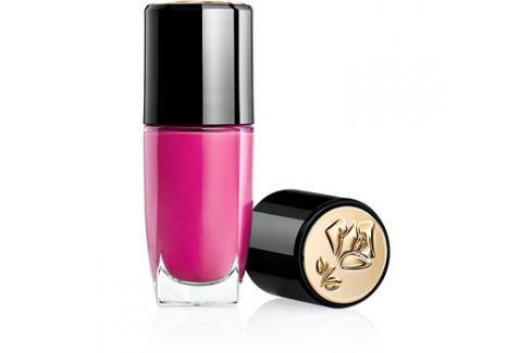 Lancôme Le Vernis dlouhotrvající lak na nehty odstín 365 Rose Flirt 10 ml Laky na nehty