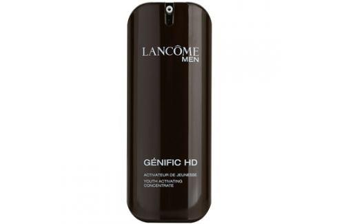 Lancôme Men Génific HD sérum pro všechny typy pleti  50 ml Proti vráskám