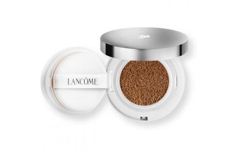 Lancôme Miracle Cushion fluidní make-up v houbičce SPF 23 odstín 03 Beige Peche  14 g up