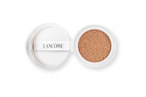 Lancôme Miracle Cushion fluidní make-up v houbičce SPF 23 náhradní náplň odstín 02 137 g up