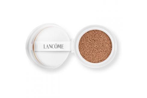 Lancôme Miracle Cushion fluidní make-up v houbičce SPF 23 náhradní náplň odstín 025 137 g up