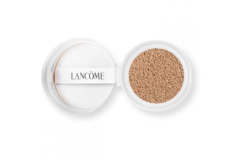 Lancôme Miracle Cushion fluidní make-up v houbičce SPF 23 náhradní náplň odstín 010 137 g up