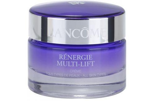Lancôme Rénergie Multi-Lift denní zpevňující a protivráskový krém SPF15  50 ml Proti vráskám