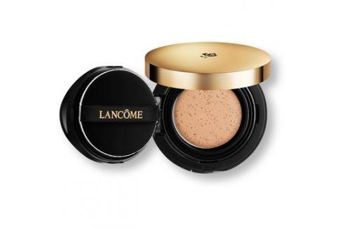Lancôme Teint Idole Ultra Cushion dlouhotrvající make-up v houbičce SPF50 odstín 04 Beige Miel 13 g up