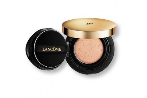 Lancôme Teint Idole Ultra Cushion dlouhotrvající make-up v houbičce SPF50 odstín 02 Beige Rose 13 g up