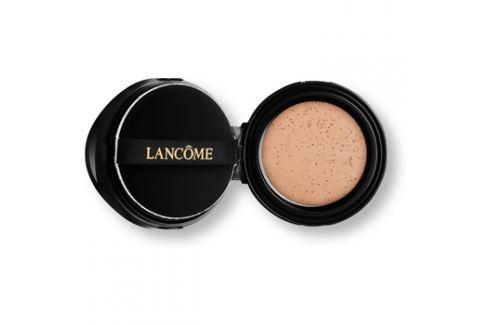 Lancôme Teint Idole Ultra Cushion dlouhotrvající make-up v houbičce SPF 50 náhradní náplň odstín 025 Beige Naturel 13 g up