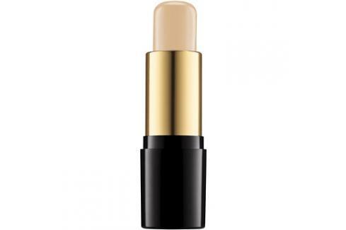 Lancôme Teint Idole Ultra Wear Foundation Stick make-up v tyčince SPF15 odstín 01 Beige Albâtre 9 g up