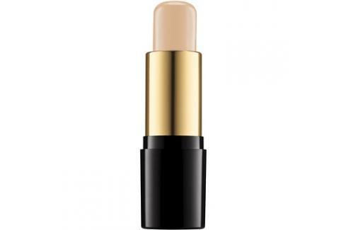 Lancôme Teint Idole Ultra Wear Foundation Stick make-up v tyčince SPF15 odstín 02 Lys Rosé 9 g up