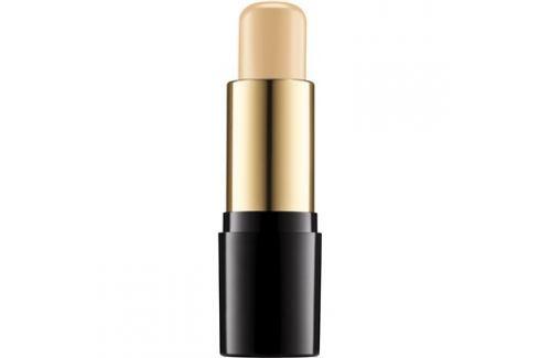 Lancôme Teint Idole Ultra Wear Foundation Stick make-up v tyčince SPF15 odstín 035 Beige Doré 9 g up