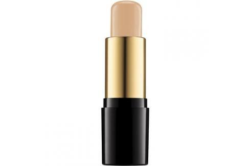 Lancôme Teint Idole Ultra Wear Foundation Stick make-up v tyčince SPF15 odstín 045 Sable Beige 9 g up